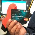 Saldo Nasabah Terpotong Rp 1.000, BNI: Nanti Dikembalikan