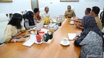 Pertama Kali di Indonesia, Banyuwangi akan Gelar Festival Kebaya