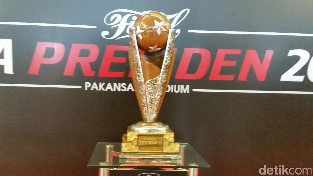Kalahkan PS TNI 3-1, Madura United Selangkah Menuju Perempatfinal