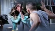 Wanita Hamil di Jatinegara yang Dianiaya Ungkap Kekejaman Suami