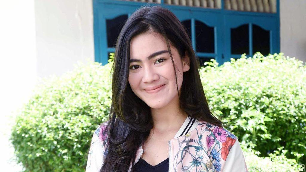Ormas Adukan Dahsyat ke KPI, Tuntut Tutup Programnya