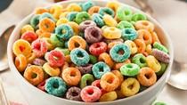 Peneliti Sebut Makanan Olahan Tak Boleh Sering Dikonsumsi, Ini Sebabnya