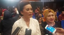 Semarang Great Sale 2017 yang Mulai Go Internasional