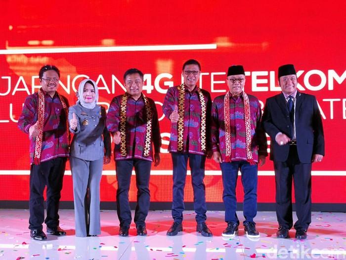 Foto: detikINET/Muhammad Alif Goenawan