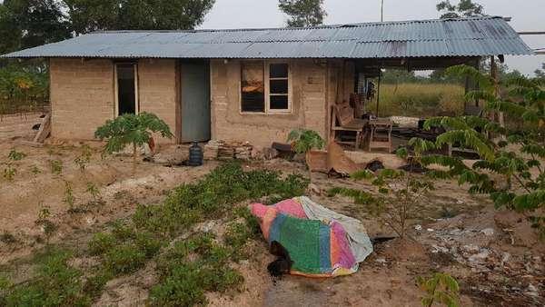 Penculik Ling Ling 4 Orang WNI, 2 Dilepas karena Tak Terbukti