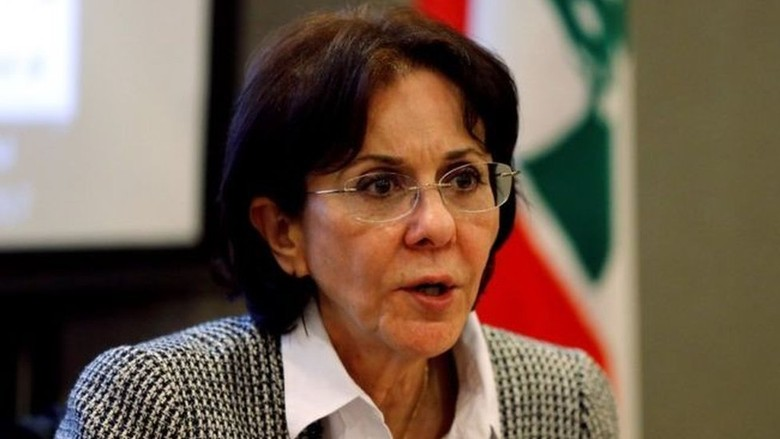 Tolak Tarik Laporan Soal Israel Apartheid, Pejabat PBB Mundur