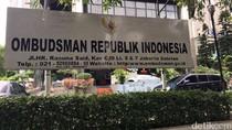 Ombudsman Bakal Panggil Kemenkeu Soal Lelang Barang Pejabat