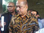 Mekeng Jadi Ketua, Fraksi Golkar Bakal Rotasi Anggota di DPR?