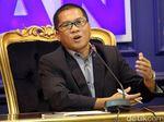 PAN Desak Golkar Segera Copot Setya Novanto dari Ketua DPR