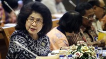 Menkes Imbau Peneliti di Indonesia Kaji Dampak Tembakau Pada Kesehatan