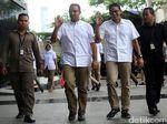 RAPBD 2018, Sandiaga: Rezim Pak Ahok yang Masukin, Saya Sisir Lagi