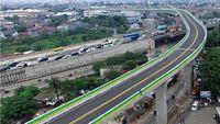 Operasikan Busway Layang, TransJakarta Cari Ratusan Sopir Baru