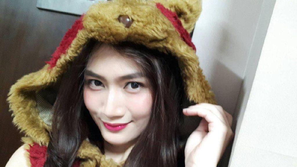 Melody dan Nabilah JKT48 Berduka atas Kepergian Inao Jiro