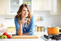 Jelang Pernikahan, Ini 10 Tips Diet untuk Para Calon Pengantin (2)