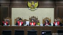 Sidang e-KTP, Eks Direktur Anggaran Kemenkeu Jadi Saksi Pertama