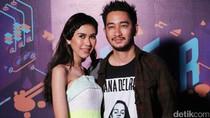 Lamaran November, Syahnaz Ingin Menikah April 2018 di Bandung