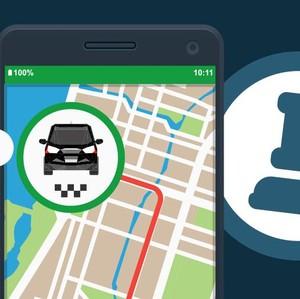 Berapa Tarif Batas Atas dan Bawah Taksi Online yang Berlaku Sekarang?