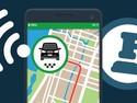Bakal Tetap Diatur, Berapa Tarif Taksi Online?