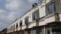 Kaum Milenial Susah Punya Rumah, Ini Langkah Pemerintah