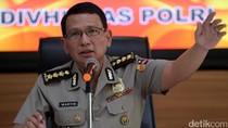 Polisi Sita Rp 7,8 Miliar dari Kimia Farma TD Terkait Kasus Korupsi
