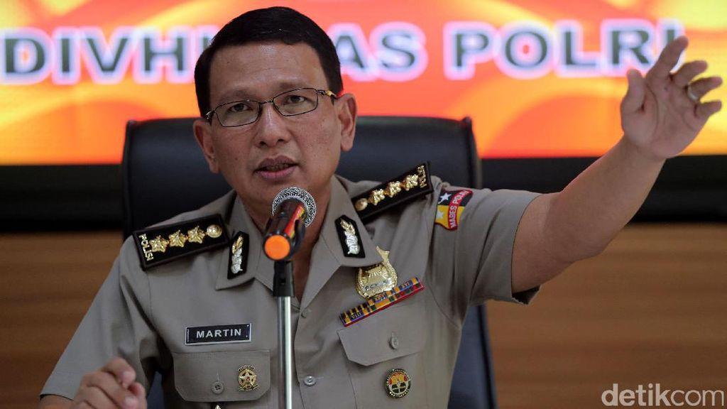 Polisi Periksa Vicky Shu soal MoU dengan First Travel Pekan Depan