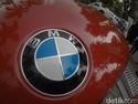 Jualan BMW di Indonesia Tembus Rekor Baru