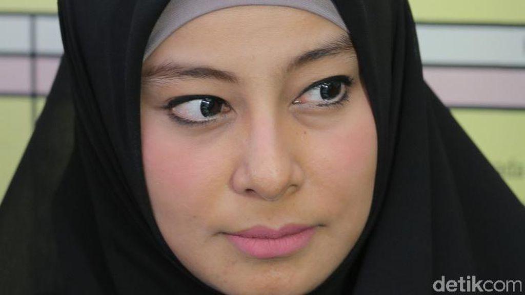 Laporan ART Hanya untuk Menjatuhkan Nama Istri Pertama Ustad Al Habsyi