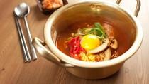 10 Trik Makan Murah di Korea Selatan Ini Patut Dicoba (1)