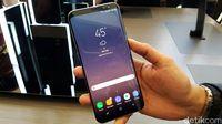 Mengenal Sosok yang Membangkitkan Samsung