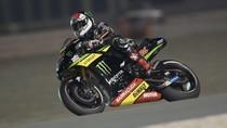 Sindrom Gilbert Buat Pembalap MotoGP Jonas Folger Absen di Tahun 2018