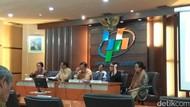 Tarif Listrik, Jengkol, Hingga Bawang Merah Masih Sumbang Inflasi