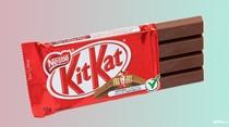 Kalahkan Snickers, Kit Kat Jadi Chocolate Bar Terbaik di Dunia