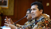 DKI Kekurangan PNS, MenPAN-RB: Nanti Dibuka Pendaftaran Nasional