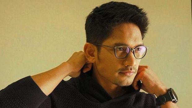 Masih Soal Pajak Profesi Penulis, Teuku Zacky Jadi Korban Penipuan