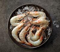 Ini Dia 4 Tips Mengolah <i>Seafood</i> Bakar yang Enak