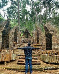 Ini Tempat-tempat Wisata yang Lagi Hits di Yogyakarta
