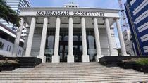 Nasib Aturan Investasi Dana Haji Ditentukan MK Siang Ini