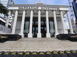 4 Hakim Konstitusi Setuju LGBT Dipidana, Termasuk Ketua MK