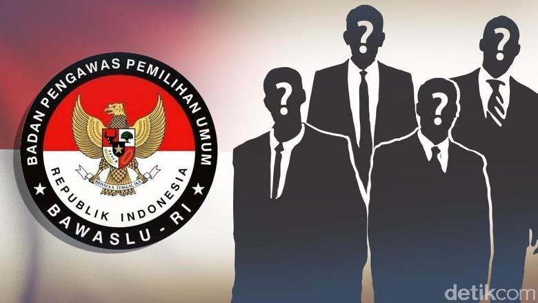 Timses Ahok Laporkan Anies Bagi-bagi Sembako ke Bawaslu DKI