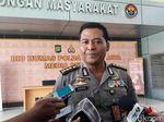 2 Mahasiswa Tersangka Demo di Depan Istana Mangkir Pemeriksaan Polisi