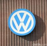 Makin Gede, Segini Gaji Bos Volkswagen
