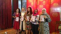 10 CEO Wanita Indonesia Berbagi Kisah tentang Dunia Kepemimpinan