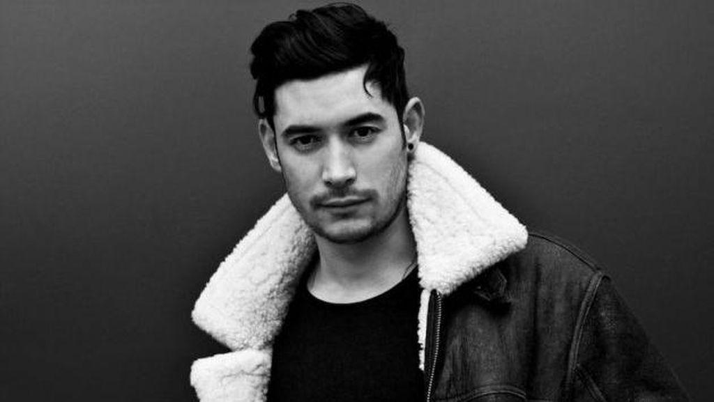 Remix Azan, DJ Asal Inggris Dapat Ancaman Pembunuhan