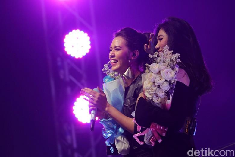 10 Lagu Indonesia Paling Populer di 2017