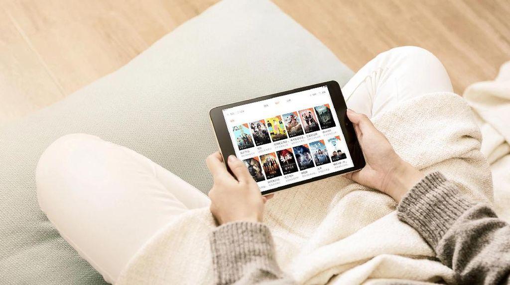 Pendaftaran Paten Xiaomi Digagalkan Apple