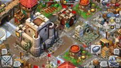 Sabar, Age of Empires Definitive Edition Segera Rilis