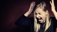 Bunda Sering Teriak-teriak ke Anak Saat Marah atau Nggak?