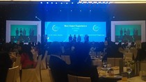 28 Hotel di Jakarta & Tangerang Raih Traveloka Awards