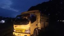 Komplotan Spesialis Pencurian Truk di Simalungun Ditangkap Polisi