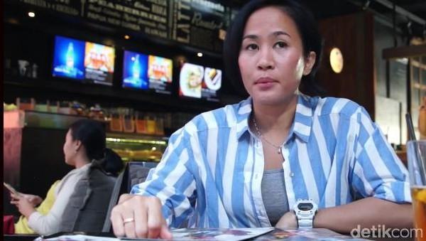 Komikus Iwan Nazif dan Alti Firmansyah akan Hadir di Popcon Asia 2017